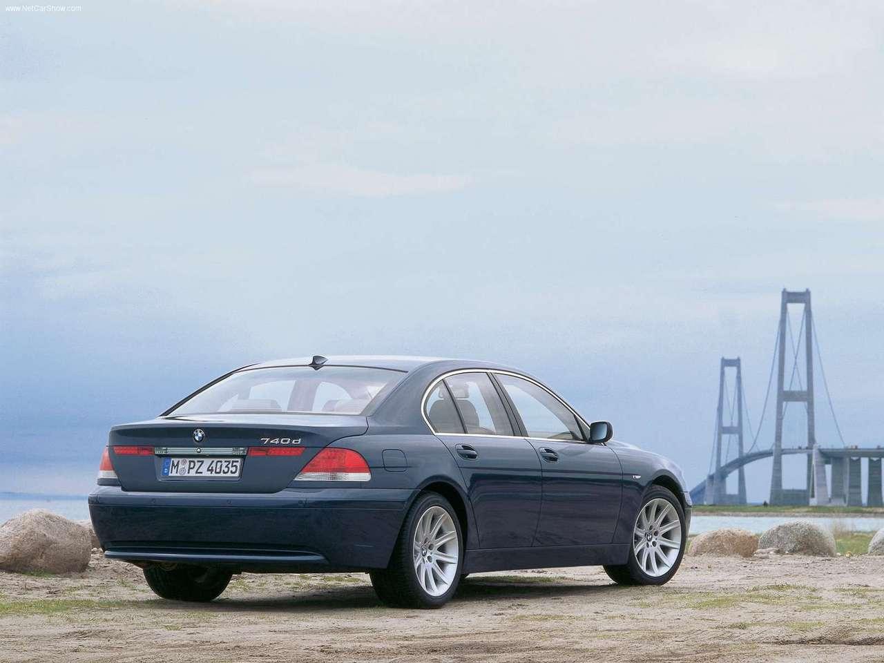 http://1.bp.blogspot.com/_xhqjRo6NERQ/S68ebxGEZrI/AAAAAAAAGZs/MzoPz29Pkwg/s1600/BMW-740d_2002_1280x960_wallpaper_03.jpg