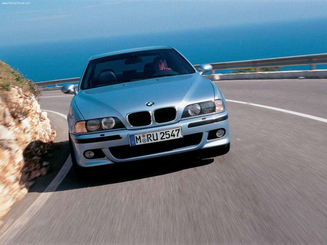 http://1.bp.blogspot.com/_xhqjRo6NERQ/S68mB-7g8wI/AAAAAAAAGdk/33_TVFHmPdc/s1600/BMW-M5_2001_1280x960_wallpaper_01.jpg