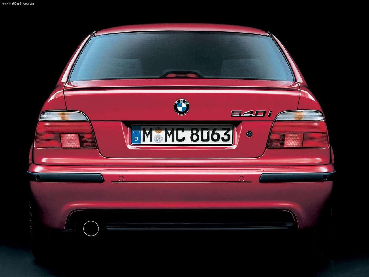 http://1.bp.blogspot.com/_xhqjRo6NERQ/S68xIQqmzqI/AAAAAAAAGg0/iyOXPzVYNCM/s1600/BMW-540i_M_Sportpaket_2001_1280x960_wallpaper_02.jpg