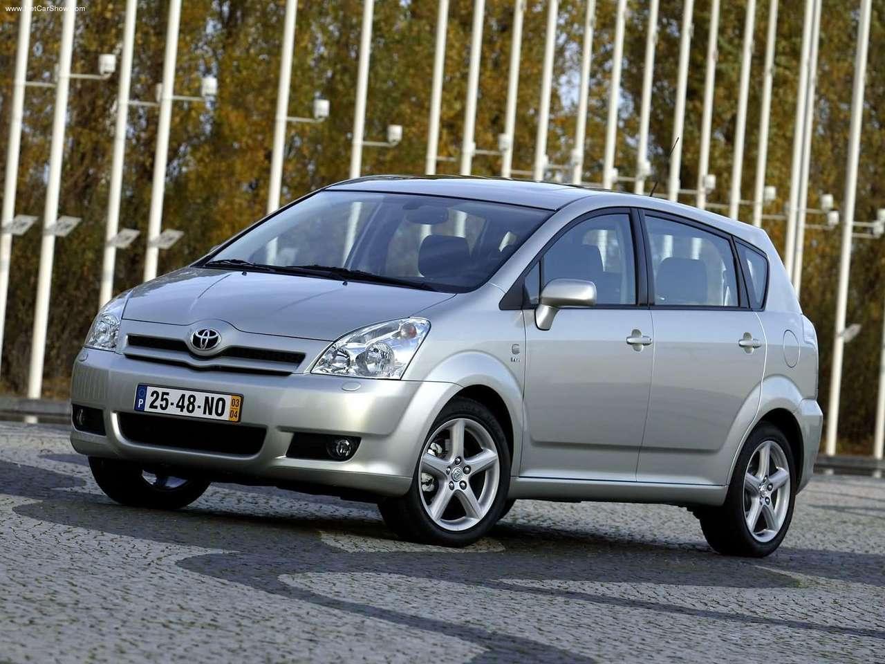 http://1.bp.blogspot.com/_xhqjRo6NERQ/S8l_oEah33I/AAAAAAAAIDg/iN0DSWV5NAA/s1600/Toyota-Corolla_Verso_VVTi_2004_1280x960_wallpaper_05.jpg