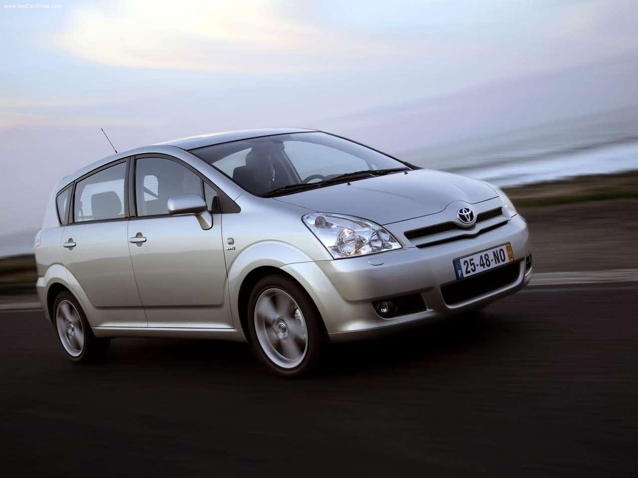 http://1.bp.blogspot.com/_xhqjRo6NERQ/S8l_p8sGBBI/AAAAAAAAIEA/IuIve-UQfAc/s1600/Toyota-Corolla_Verso_VVTi_2004_1280x960_wallpaper_01.jpg