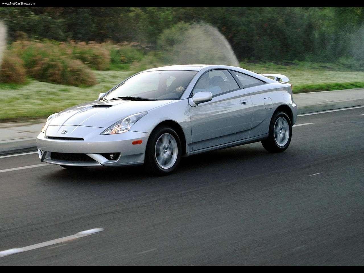 http://1.bp.blogspot.com/_xhqjRo6NERQ/S8mwiPBlrNI/AAAAAAAAIOQ/XoECB--ZWqA/s1600/Toyota-Celica_GTS_2003_1280x960_wallpaper_04.jpg