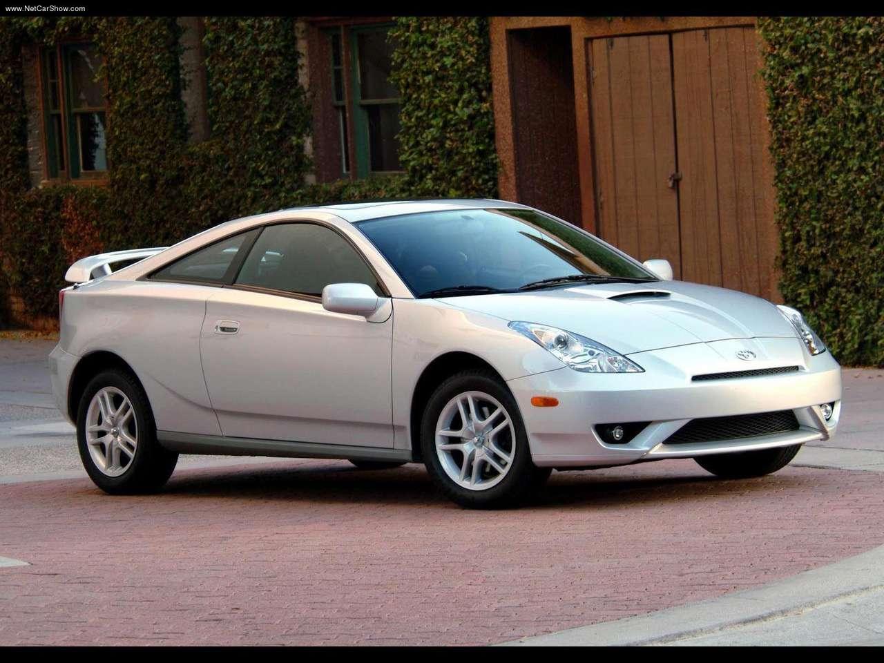 http://1.bp.blogspot.com/_xhqjRo6NERQ/S8mwif5o3xI/AAAAAAAAIOY/7Qga0M2CV-0/s1600/Toyota-Celica_GTS_2003_1280x960_wallpaper_02.jpg