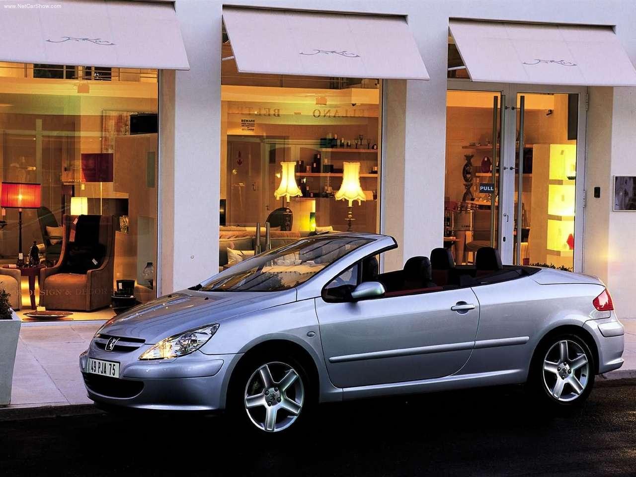 http://1.bp.blogspot.com/_xhqjRo6NERQ/S8nLrrDXYSI/AAAAAAAAIXw/TZ3eE2KuIus/s1600/Peugeot-307_CC_2003_1280x960_wallpaper_05.jpg
