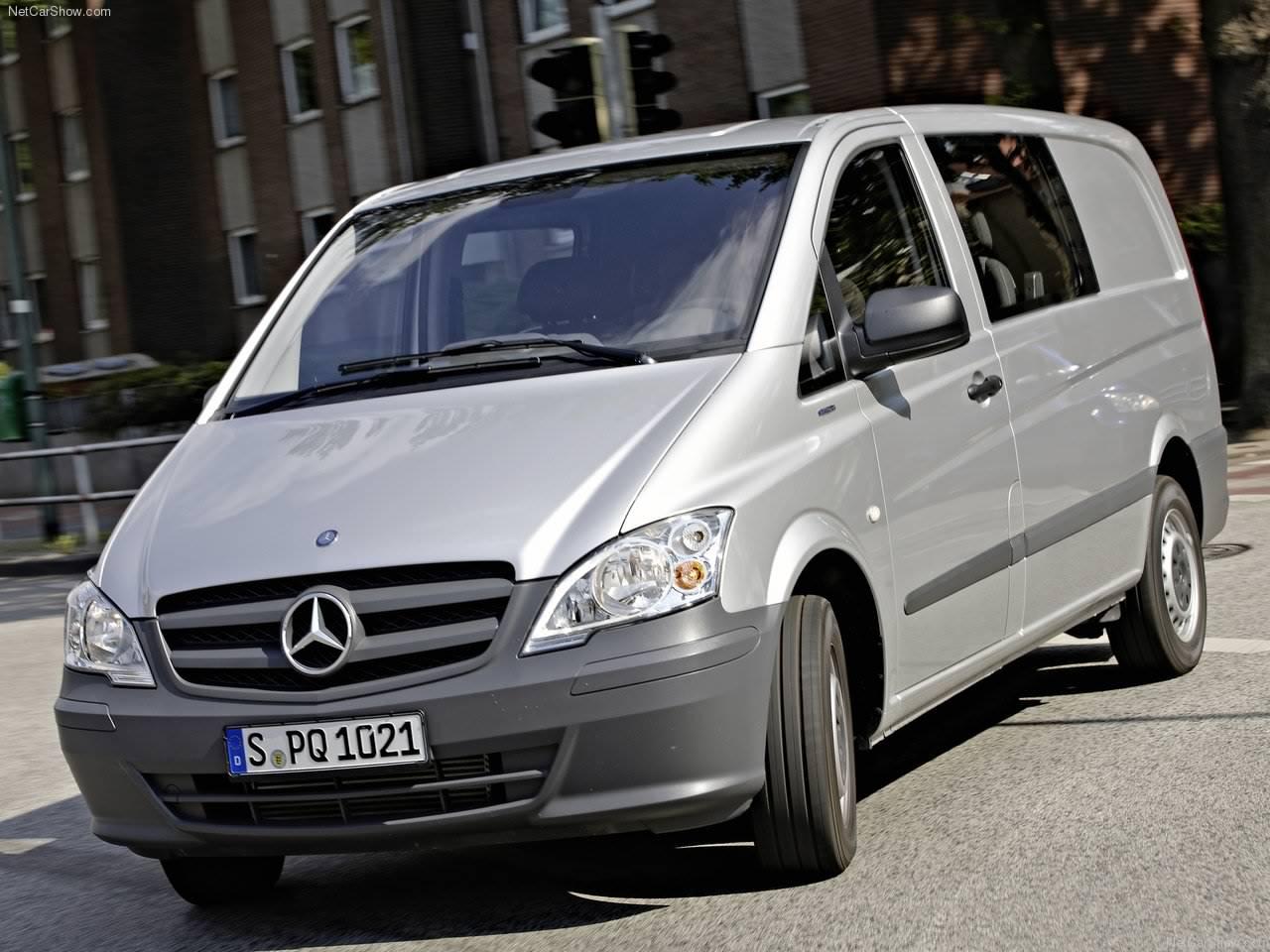 Mercedes Benz Förderpumpe LA 50 mm MB-Trac 900 Kraftstoffförderpumpe