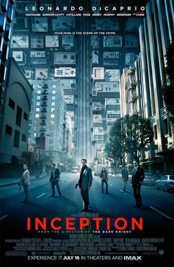 ... coba bandingkan saja poster film asing amerika hongkong dengan film