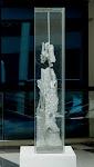 II Bienal de Escultura Trazos