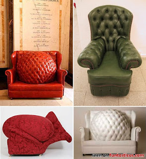 [Gambar: Unusual_Chairs_11.jpg]