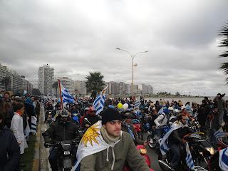 forlan uruguay