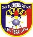 SMK PUCHONG PERMAI