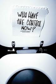 Quem tem o controle agora?