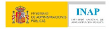 Instituto Nacional de Administración Pública - España