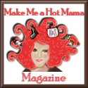 Make Me a Hot Mama