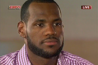 lebron-james-the-decision_article_story_