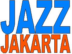 "JazzJakarta: The early New Orleans ""jass"" style"