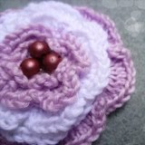 Crochet and Craft