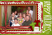 The Rieck Family