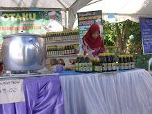 Program citra rasa Kedah 2009