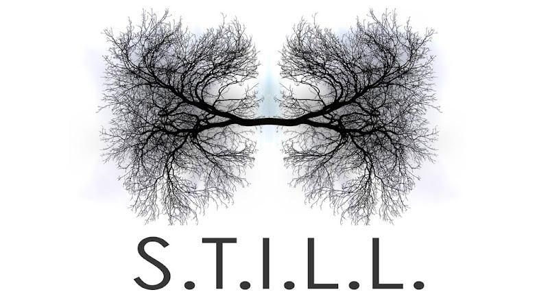 S.T.I.L.L. Breathing