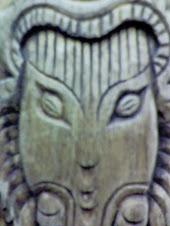 亞馬遜圖騰