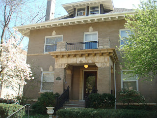north chicago middle eastern singles Thinking of moving to edgewater here's what you need to know edgewater is a vibrant and fun lakefront community in chicago, illinois located seven miles.