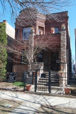 The Chicago Real Estate Local Price Reduced Chicago Two
