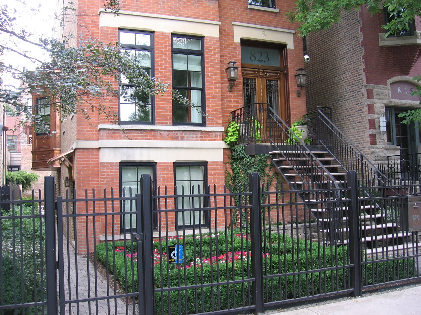 homes lincoln lashmett chicago park berkshire rnd for brokers allen estate sale real group