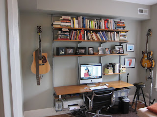 Image Result For Living Room Table With Storage