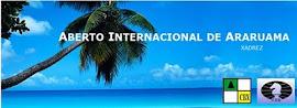 Aberto Internacional de Araruama