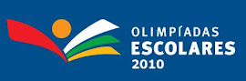 Olimpíadas Escolares Nacional, 12 a 14 anos Fortaleza