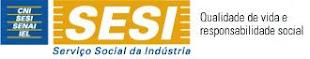 Regional Sudeste do SESI de Xadrez !!