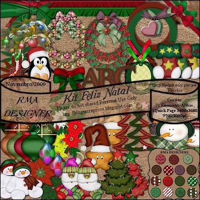 http://blogscraprosa.blogspot.com/2009/11/rmakit-feliz-natalrosa-azevedo.html