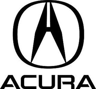 Acura on Acura Car                 25              2010   12 51