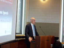 Honorable Michael Chertoff