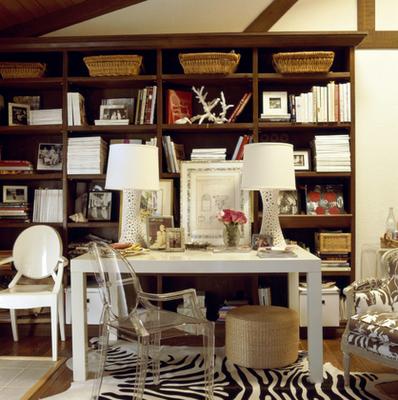 houston design blog | material girls | houston interior design
