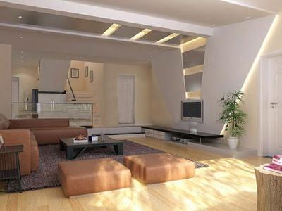 3D Interior Models Interior Design Photos Gallery