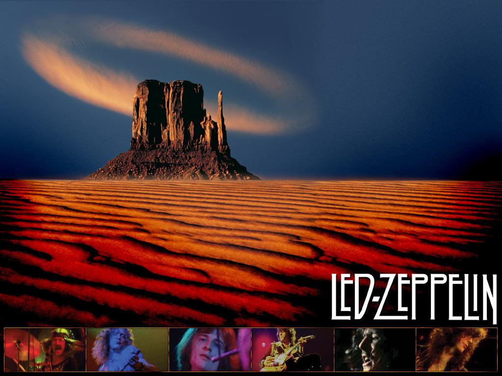 http://1.bp.blogspot.com/_xjfvXnOvzBc/TQxiVt4BAaI/AAAAAAAACQc/22fxcuDCXaM/s1600/Led+zeppelin-pictselcom.jpeg