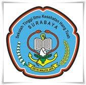 Logo STIKES HangTuah