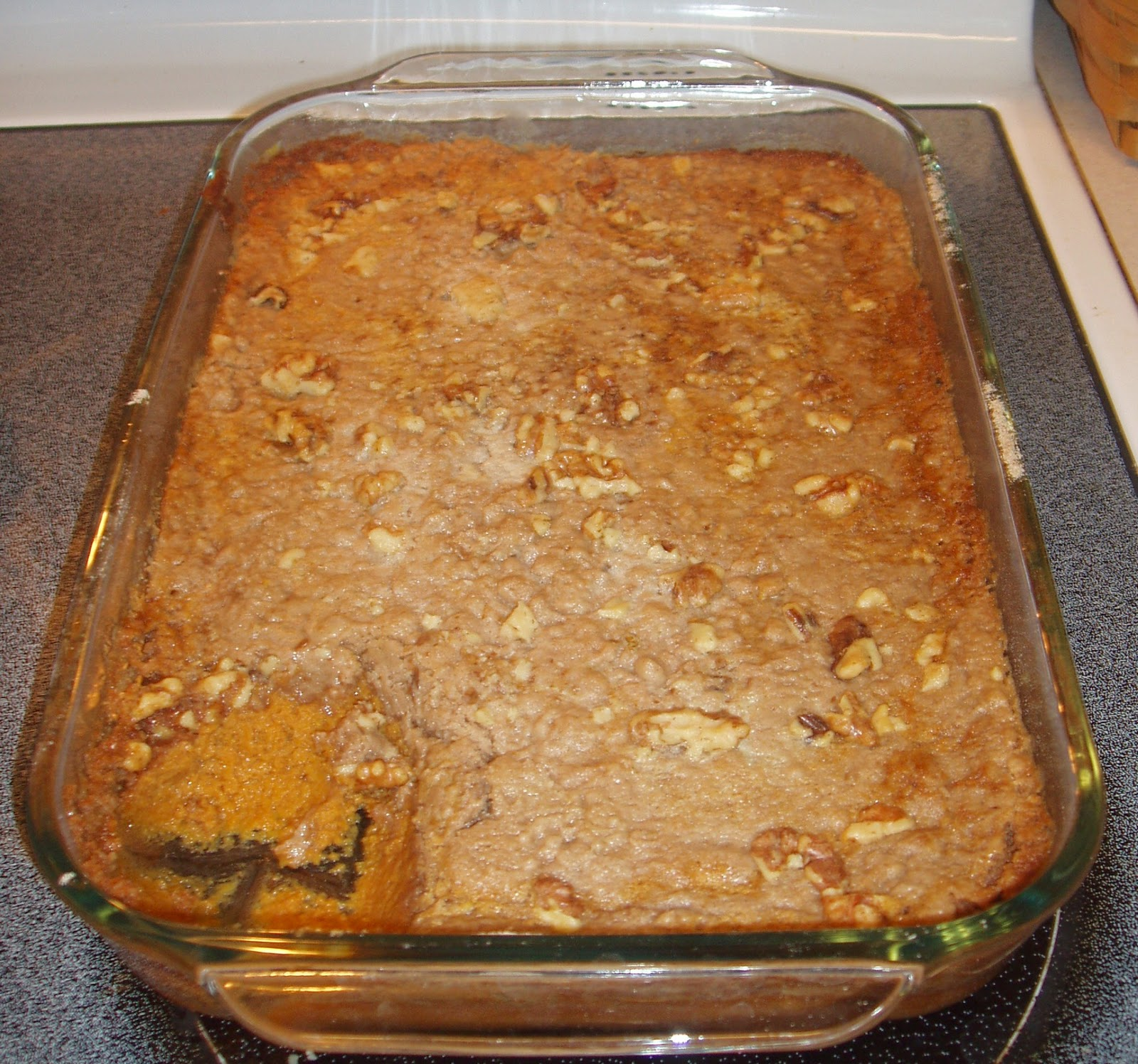 pumpkin bread pudding pumpkin bread pudding pumpkin r i ce pudding ...