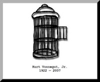 Kurt Vonnegut Official Site
