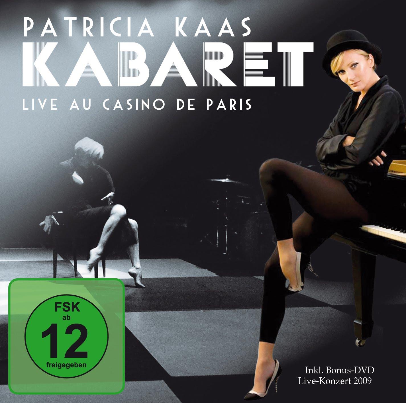 http://1.bp.blogspot.com/_xkNRWKDLXEo/SxKofJ3QsII/AAAAAAAAAMk/KP5Ep4KHn5E/s1600/Patricia+Kaas+-+Kabaret+-+Cover.jpg