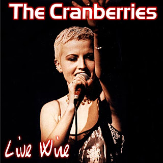 the cranberries dolores o riordan bootlegs live wire