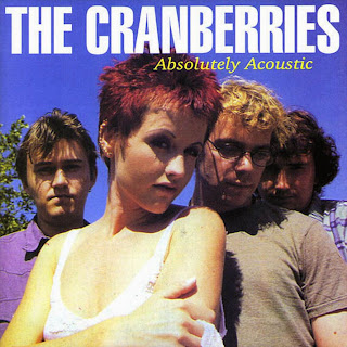 the cranberries dolores o riordan bootlegs absolutely acoustic