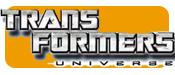 Transformers Mighty Muggs Visual Guide