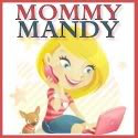 Check Out Mommy Mandy's Blog!
