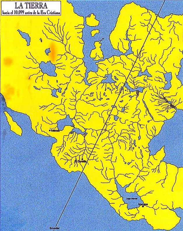 [mapa.jpg]