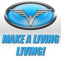Make A Living...Living