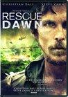 [rescue+dawn.jpg]