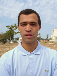 18º- Nuno Manuel Borges, 24 anos