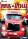 king of the road full free download,indir